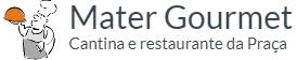 Mater Gourmet